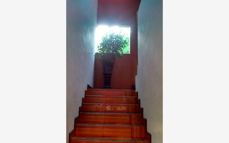 Foto de casa en venta en  203, esmeralda, colima, colima, 1622756 No. 10