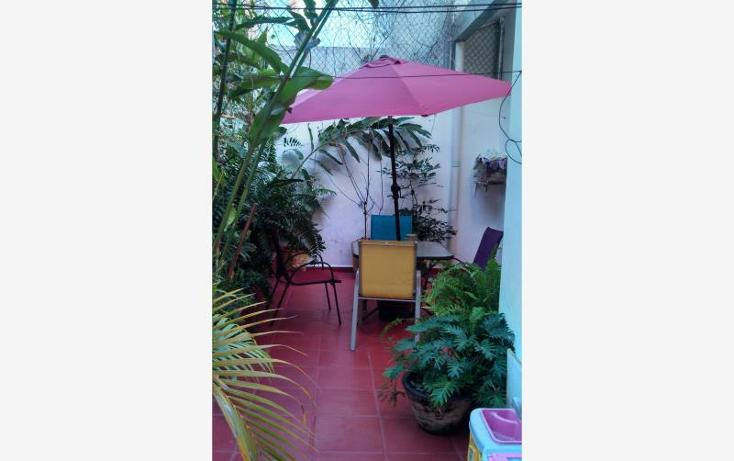 Foto de casa en venta en  203, esmeralda, colima, colima, 1622756 No. 11