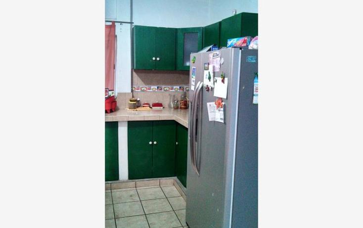 Foto de casa en venta en  203, esmeralda, colima, colima, 1622756 No. 13