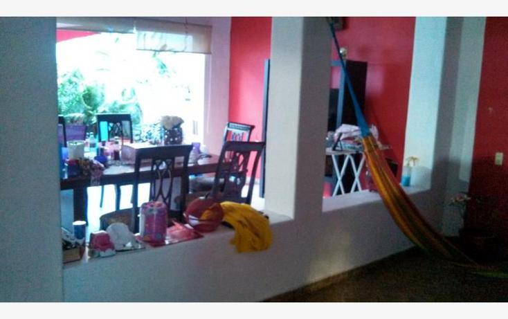 Foto de casa en venta en  203, esmeralda, colima, colima, 1622756 No. 15