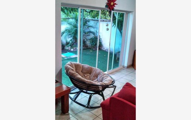 Foto de casa en venta en  203, esmeralda, colima, colima, 1622756 No. 16
