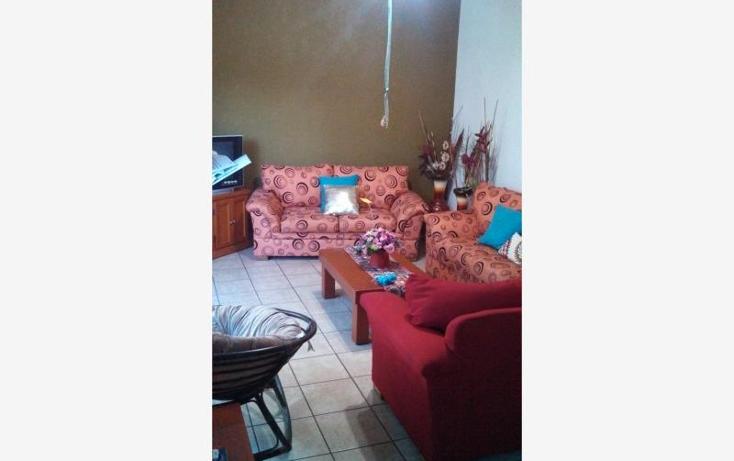 Foto de casa en venta en  203, esmeralda, colima, colima, 1622756 No. 17