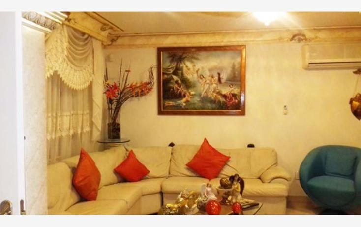 Foto de casa en venta en  203, ferrocarrilera, mazatl?n, sinaloa, 1735266 No. 02
