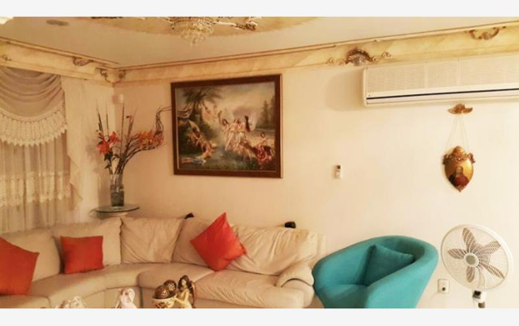 Foto de casa en venta en  203, ferrocarrilera, mazatl?n, sinaloa, 1735266 No. 05