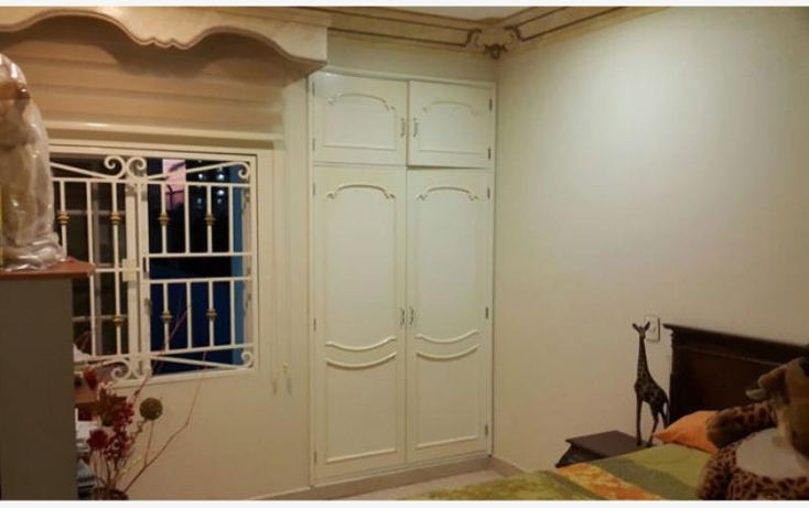 Foto de casa en venta en  203, ferrocarrilera, mazatl?n, sinaloa, 1735266 No. 07