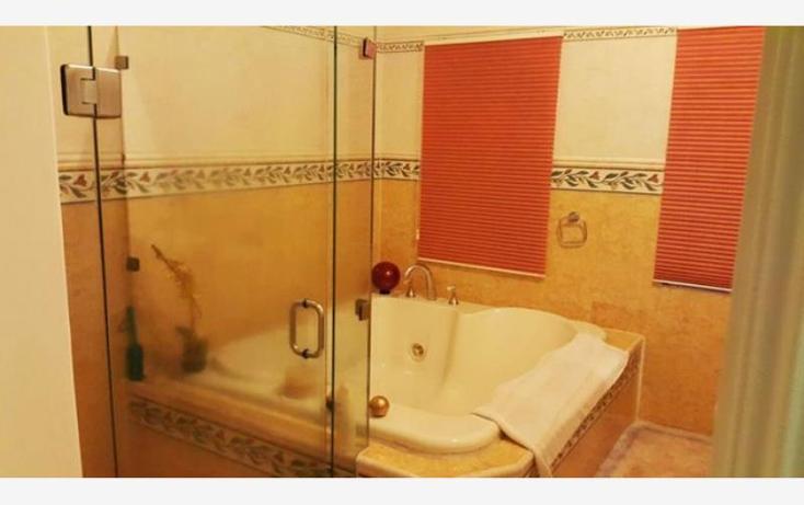 Foto de casa en venta en  203, ferrocarrilera, mazatl?n, sinaloa, 1735266 No. 09