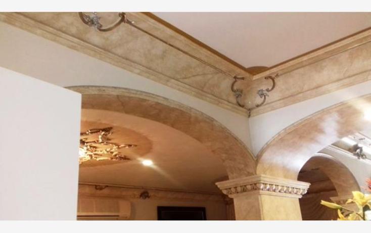 Foto de casa en venta en  203, ferrocarrilera, mazatl?n, sinaloa, 1735266 No. 11