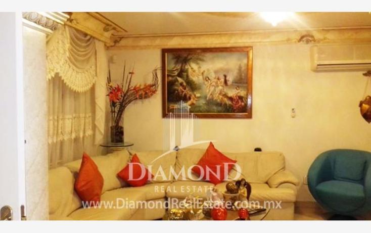 Foto de casa en venta en  203, ferrocarrilera, mazatl?n, sinaloa, 1735348 No. 01
