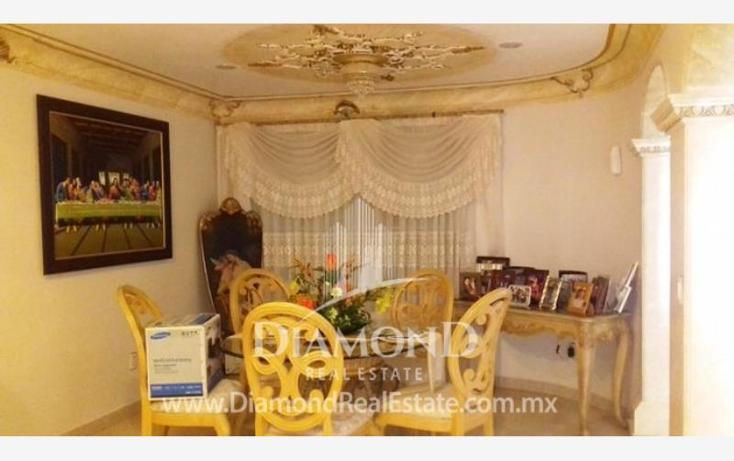 Foto de casa en venta en  203, ferrocarrilera, mazatl?n, sinaloa, 1735348 No. 03