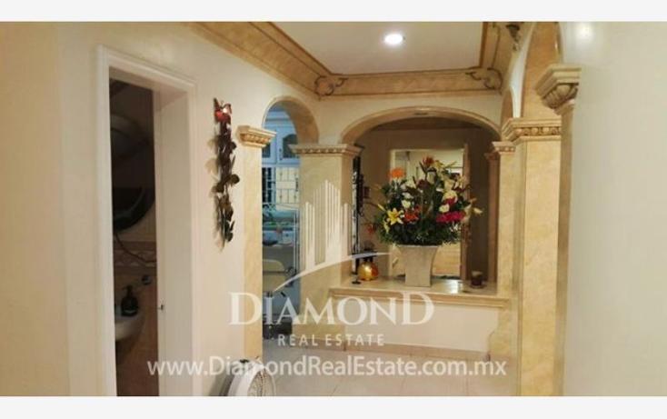 Foto de casa en venta en  203, ferrocarrilera, mazatl?n, sinaloa, 1735348 No. 05