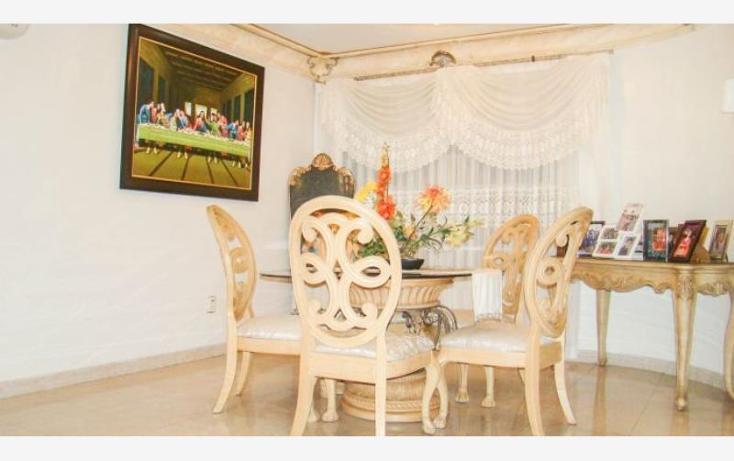 Foto de casa en venta en  203, ferrocarrilera, mazatl?n, sinaloa, 593577 No. 03