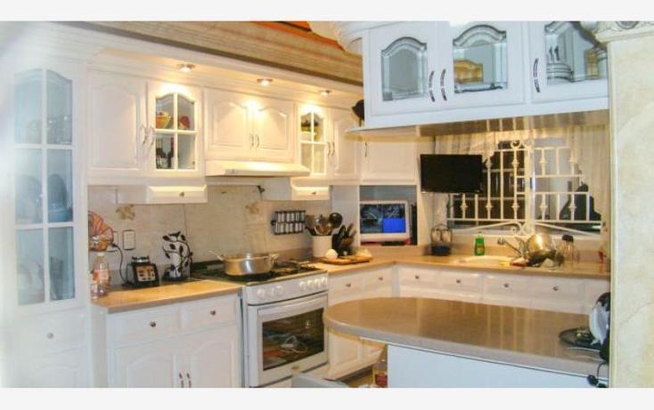 Foto de casa en venta en rio presidio 203, ferrocarrilera, mazatlán, sinaloa, 593577 No. 04