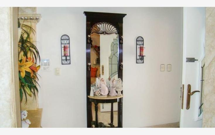 Foto de casa en venta en  203, ferrocarrilera, mazatl?n, sinaloa, 593577 No. 05