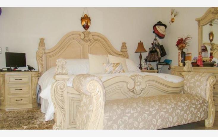 Foto de casa en venta en rio presidio 203, ferrocarrilera, mazatlán, sinaloa, 593577 No. 10