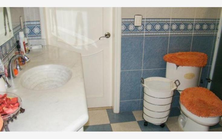 Foto de casa en venta en  203, ferrocarrilera, mazatl?n, sinaloa, 593577 No. 13