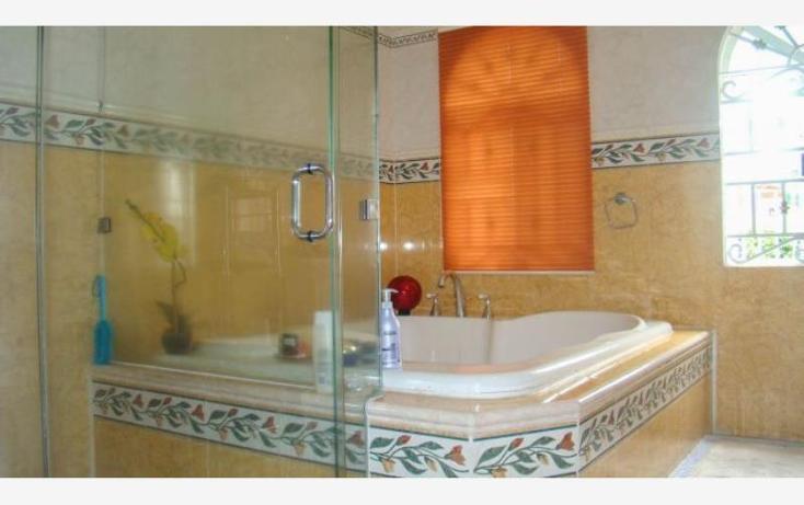 Foto de casa en venta en rio presidio 203, ferrocarrilera, mazatlán, sinaloa, 593577 No. 14