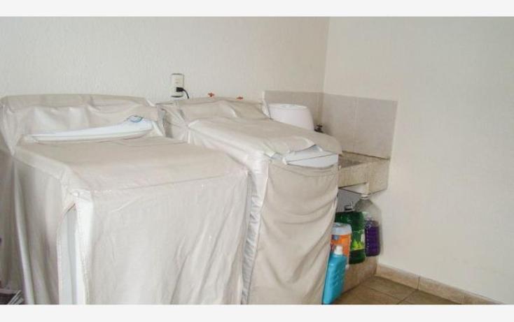 Foto de casa en venta en  203, ferrocarrilera, mazatl?n, sinaloa, 593577 No. 17