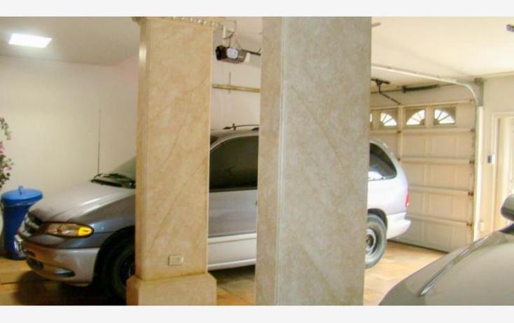 Foto de casa en venta en  203, ferrocarrilera, mazatl?n, sinaloa, 593577 No. 21