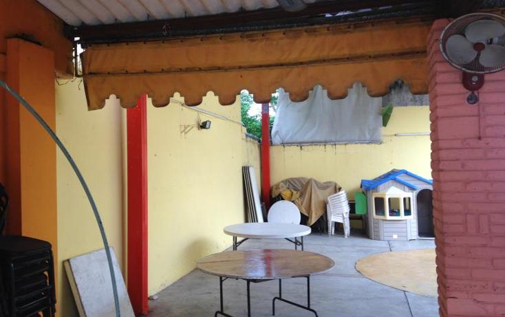 Foto de terreno comercial en renta en  203, floresta, veracruz, veracruz de ignacio de la llave, 958813 No. 05