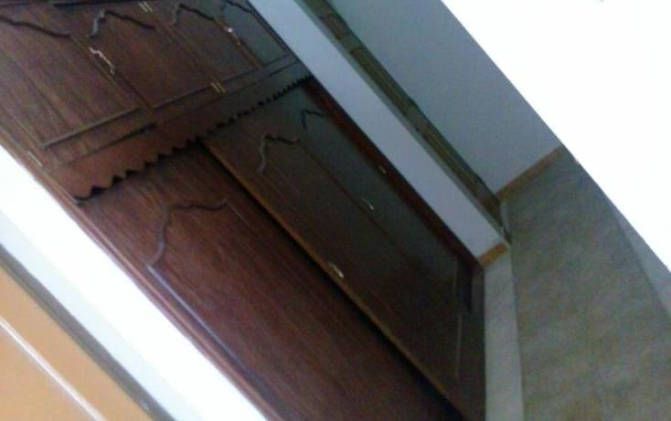 Foto de casa en venta en lienzo 203, lomas del picacho, aguascalientes, aguascalientes, 1040127 No. 04
