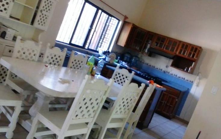 Foto de casa en venta en  203, lomas del picacho, aguascalientes, aguascalientes, 1040127 No. 08