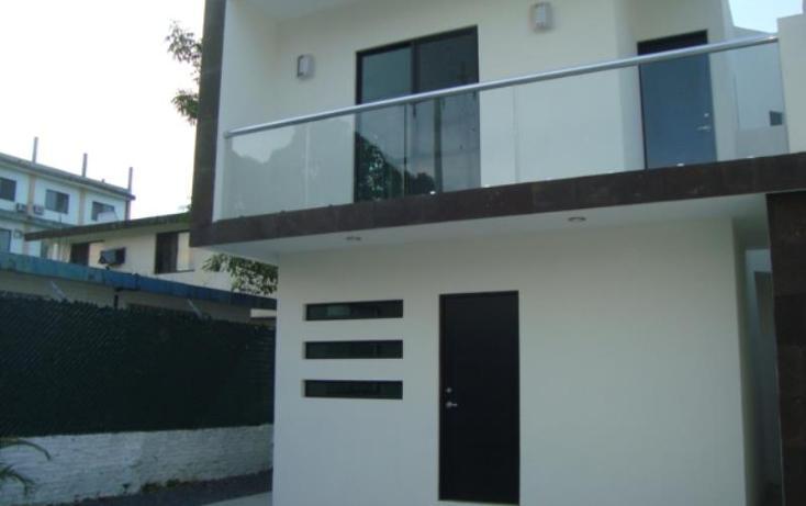 Foto de casa en venta en  203, martock, tampico, tamaulipas, 1539666 No. 03