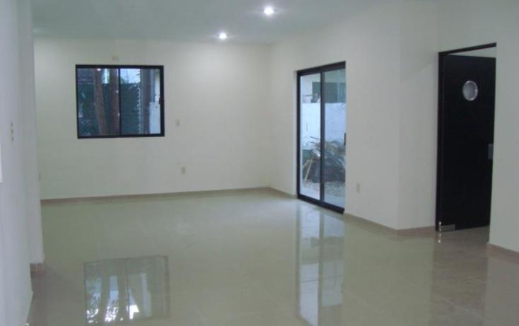 Foto de casa en venta en  203, martock, tampico, tamaulipas, 1539666 No. 05