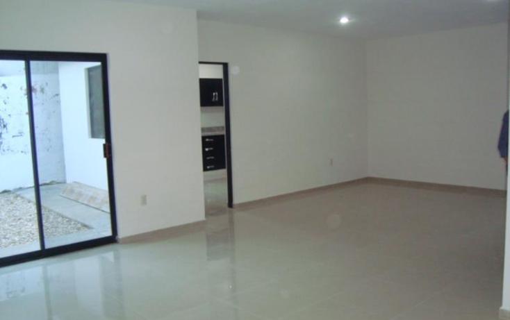Foto de casa en venta en  203, martock, tampico, tamaulipas, 1539666 No. 06