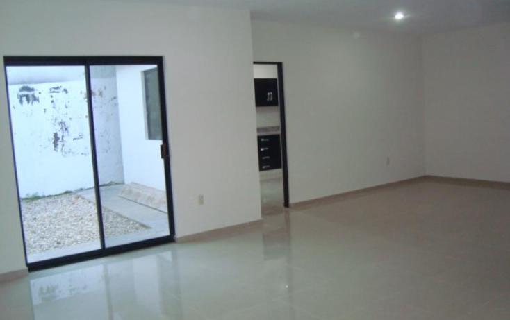 Foto de casa en venta en  203, martock, tampico, tamaulipas, 1539666 No. 07