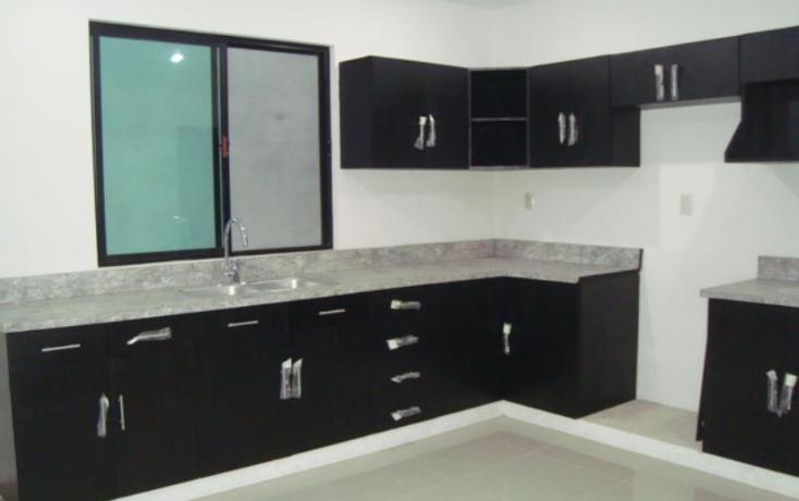 Foto de casa en venta en  203, martock, tampico, tamaulipas, 1539666 No. 08