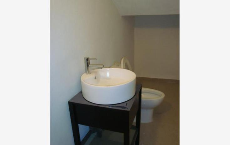 Foto de casa en venta en  203, martock, tampico, tamaulipas, 1539666 No. 09