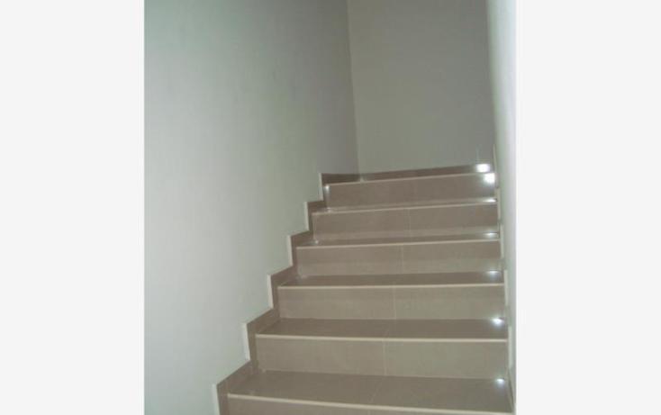 Foto de casa en venta en  203, martock, tampico, tamaulipas, 1539666 No. 10