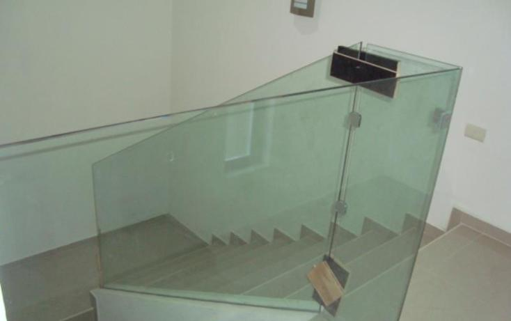 Foto de casa en venta en  203, martock, tampico, tamaulipas, 1539666 No. 11