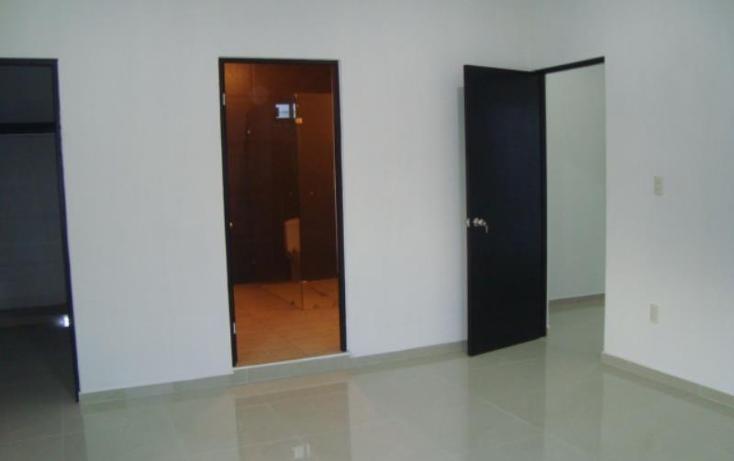 Foto de casa en venta en  203, martock, tampico, tamaulipas, 1539666 No. 13