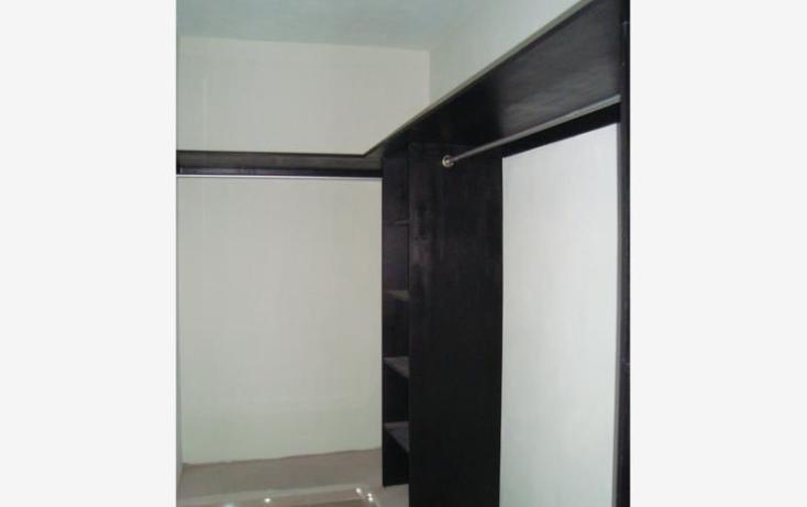 Foto de casa en venta en  203, martock, tampico, tamaulipas, 1539666 No. 15