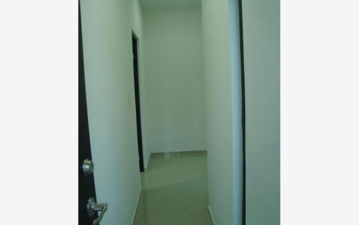 Foto de casa en venta en  203, martock, tampico, tamaulipas, 1539666 No. 16