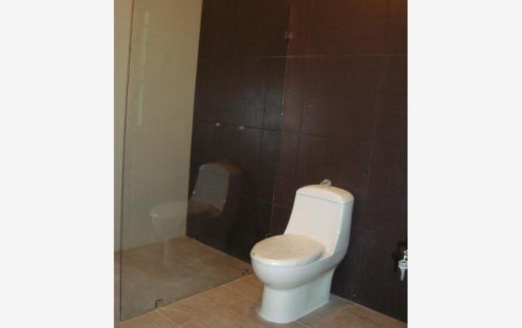 Foto de casa en venta en  203, martock, tampico, tamaulipas, 1539666 No. 17