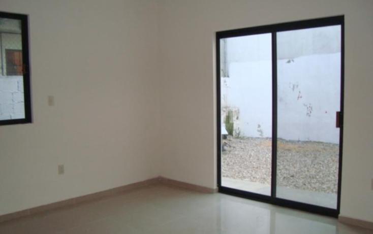 Foto de casa en venta en  203, martock, tampico, tamaulipas, 1539666 No. 18