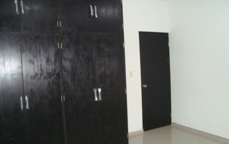 Foto de casa en venta en  203, martock, tampico, tamaulipas, 1539666 No. 19