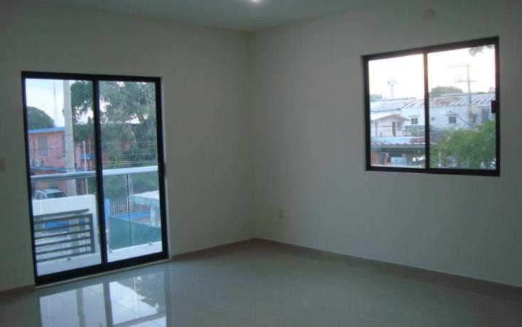 Foto de casa en venta en  203, martock, tampico, tamaulipas, 1539666 No. 20