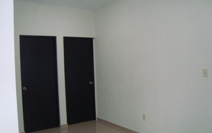 Foto de casa en venta en  203, martock, tampico, tamaulipas, 1539666 No. 21
