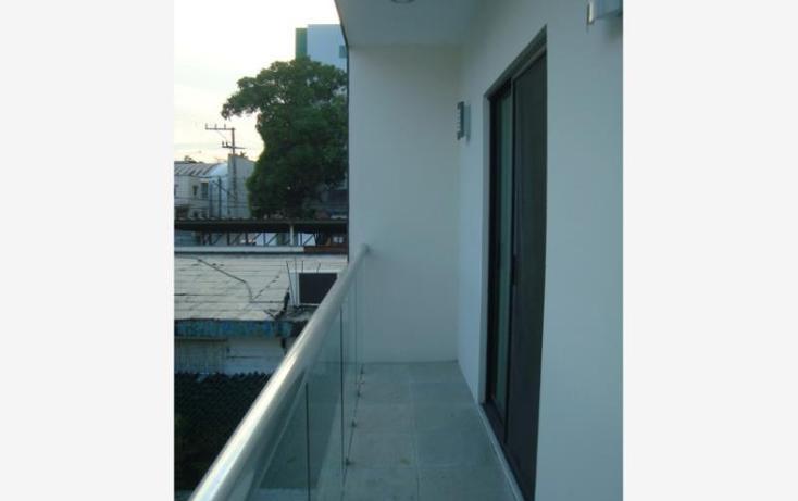 Foto de casa en venta en  203, martock, tampico, tamaulipas, 1539666 No. 22