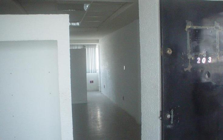 Foto de oficina en renta en  203, reforma, r?o blanco, veracruz de ignacio de la llave, 521106 No. 02