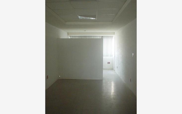 Foto de oficina en renta en  203, reforma, r?o blanco, veracruz de ignacio de la llave, 521106 No. 03