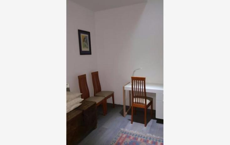 Foto de departamento en venta en  203, roma norte, cuauhtémoc, distrito federal, 2775259 No. 04