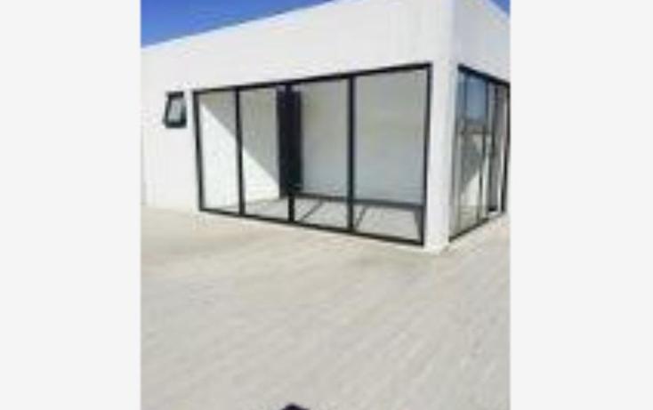 Foto de departamento en venta en  203, roma norte, cuauhtémoc, distrito federal, 2775259 No. 06