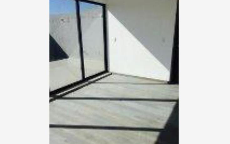 Foto de departamento en venta en  203, roma norte, cuauhtémoc, distrito federal, 2775259 No. 10