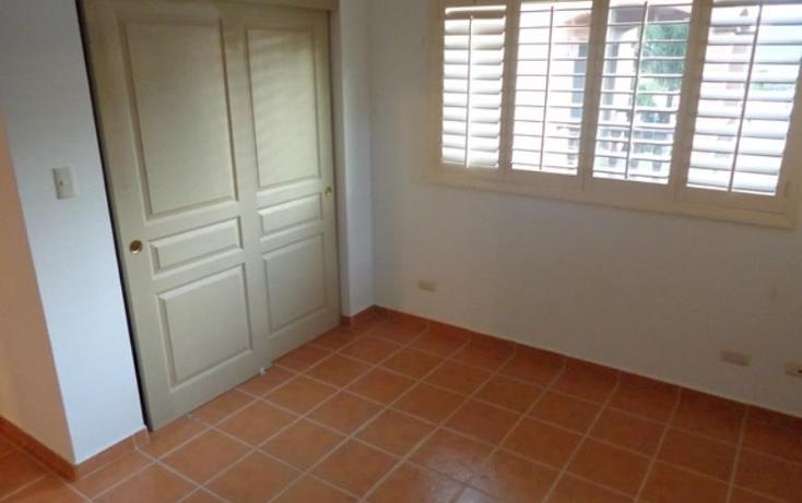 Foto de departamento en venta en  203, san carlos nuevo guaymas, guaymas, sonora, 1689082 No. 07