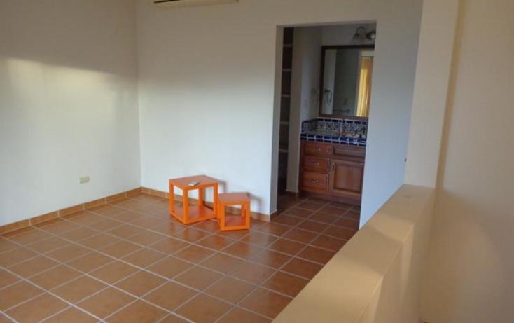 Foto de departamento en venta en  203, san carlos nuevo guaymas, guaymas, sonora, 1689082 No. 11