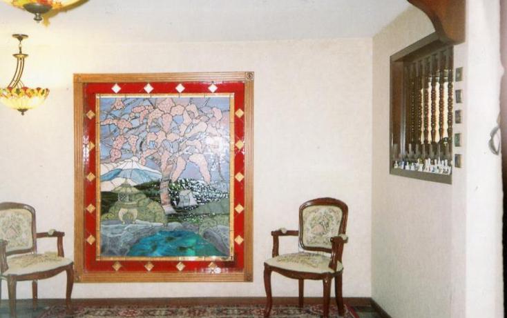 Foto de casa en venta en  203, san felipe iii, chihuahua, chihuahua, 1611494 No. 04